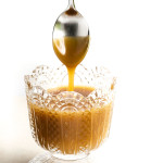 5 Minute Butterscotch Sauce