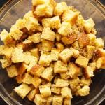 Gluten-Free Stuffing Cornbread