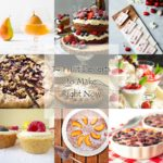 14 Fruit Desserts to Make Right Now - Recipe Roundup