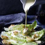 The Best Classic Caesar Salad Recipe